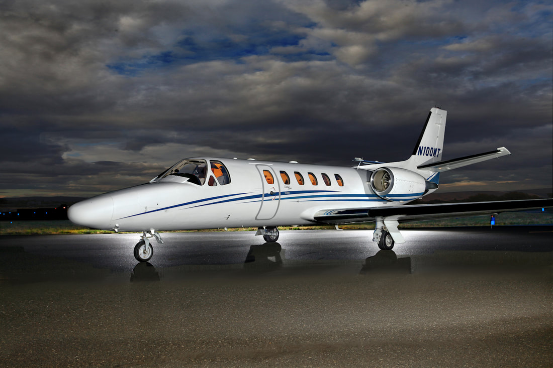 Falcon, Falcon 900, Falcon 900EX, Citation, Citation CJ, CJ, Citationjet, Cessna, Aircraft, aircraft, cessna, cj1,