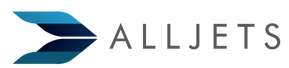 AllJets, LLC does business at AllJets and www.alljets.com.  Alljets helps clients with either selling or acquiring light jets, midsize jets, heavy jets, turboprops and other business aircraft.