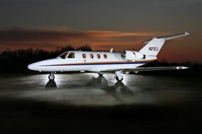 AllJets operates under Alljets, LLC and www.alljets.com selling this 1999 Citation CJ light jet.  Alljets also offers the following aircraft for sale; Falcon, Falcon 900, Falcon 900EX, Citation, Citation CJ, CJ, Citationjet, Cessna Aircraft, cessna, cj1.  Alljets also sells turboprops like the King Air, Pilatus, Beechcraft, Caravan and Piper Meridian.